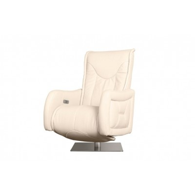 Fauteuil 76