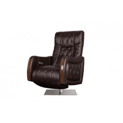 Fauteuil 78