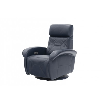 Fauteuil 90