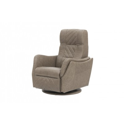Fauteuil 92