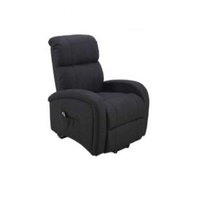Lift-Chair 153151