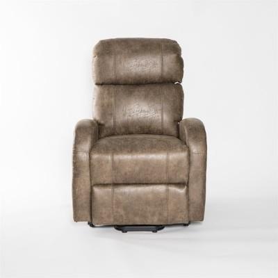 Lift-Chair 153151