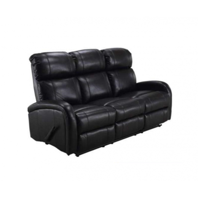 Sofa inclinable 153152