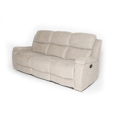 5064 Reclining Sofa
