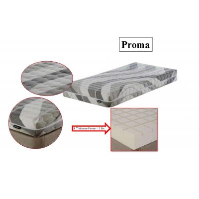 Proma Mattress