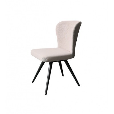 Amelie Chair DC 402