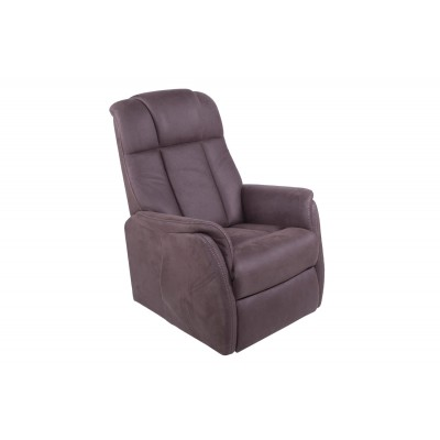 Lift Chair 6383