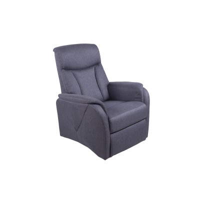 Lift Chair 6386