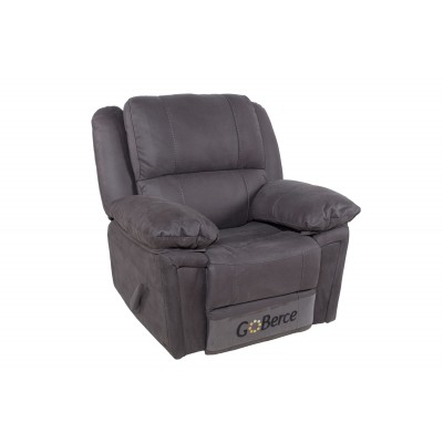 Fauteuil bercant et inclinable 8149 (Hero 019)