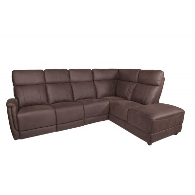 Reclining Sectional G6323