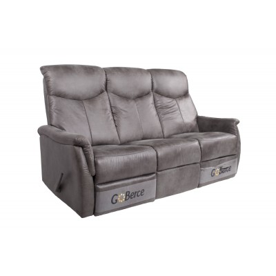 Sofa inclinable 6126