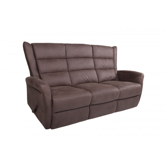Sofa inclinable G6321