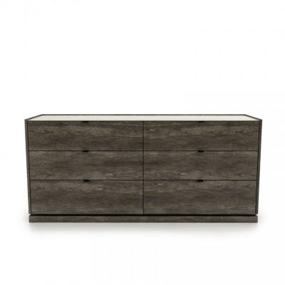 Cloé Dresser