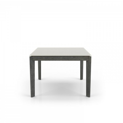Cloé Dining Table 42""