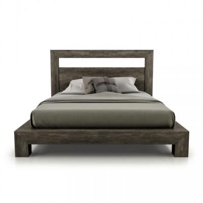 Cloé Queen Bed