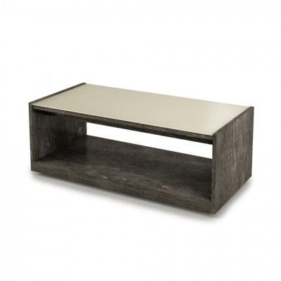 Cloé Coffee Table