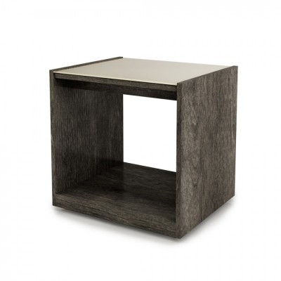 Cloé End Table
