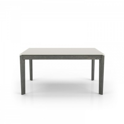 Cloé Dining Table 60""