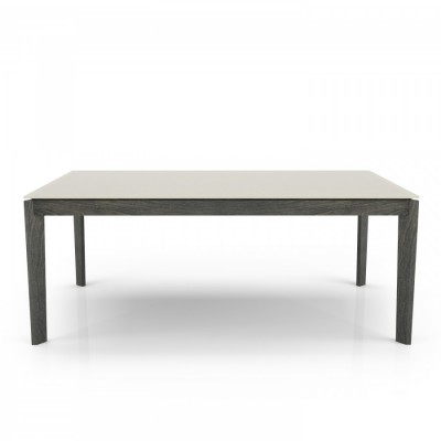 Cloé Dining Table 76""