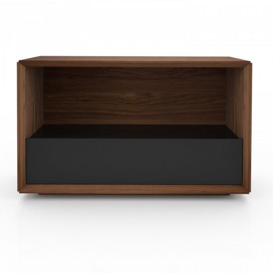 Edward Storage Cabinet