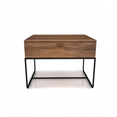 Linea Night Table