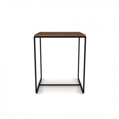 Linea End Table