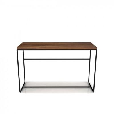 Table console Linea