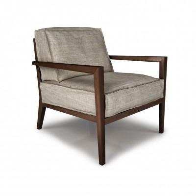 Citta Lounge Chair