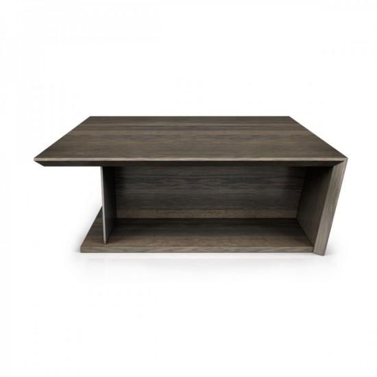 Agora Coffee Table