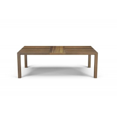 "Fly Dining Table 72""-90"""