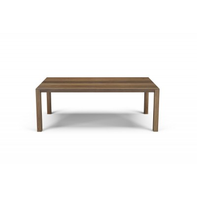 Fly Dining Table 82""