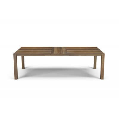 "Fly Dining Table 82""-100"""