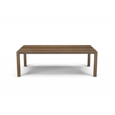 Fly Dining Table 92""