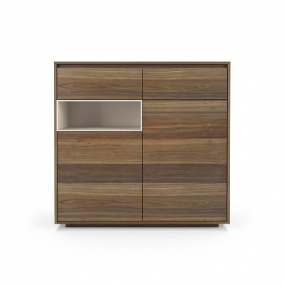 Fly Sideboard 48""