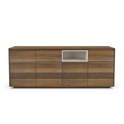 Fly Sideboard 82""