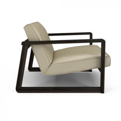 Laze Lounge Chair