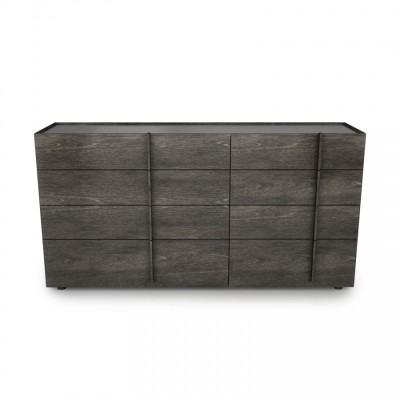 Plank Dresser