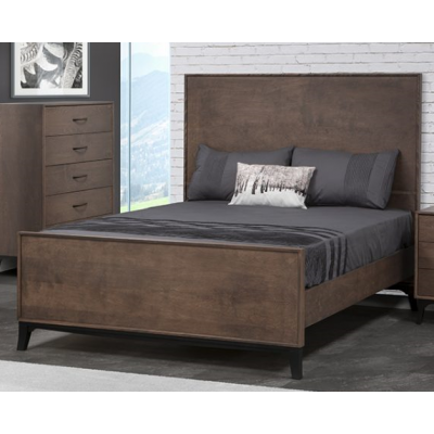 Livonia 31400 Twin Bed