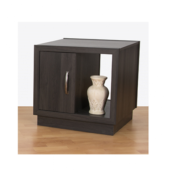 End Table 2637-10