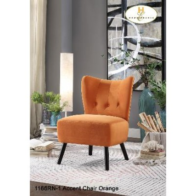 Accent Chair 1166