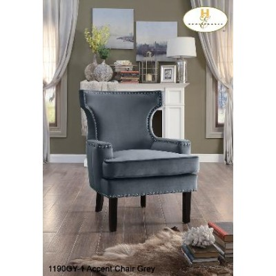 Accent Chair 1190
