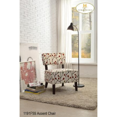 Chaise d'appoint Orson