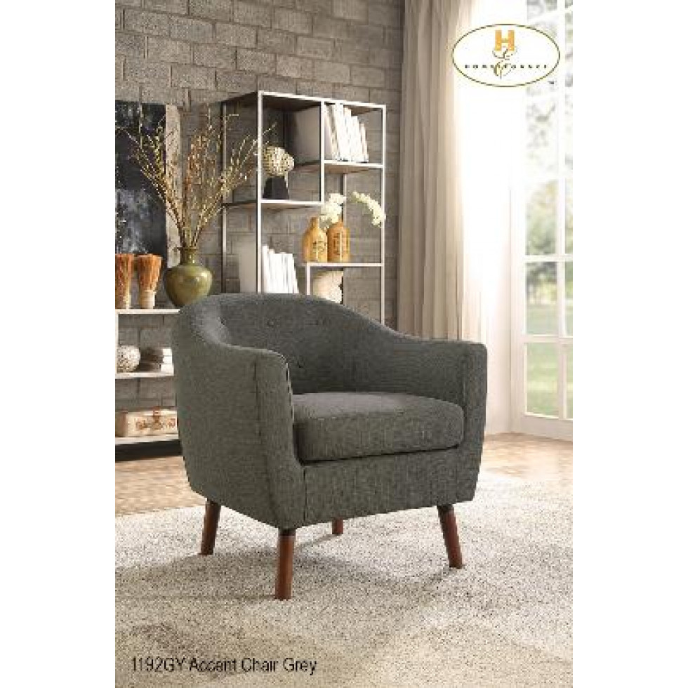 Chaise Dappoint Lucille