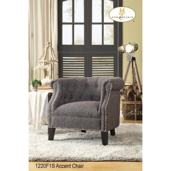 1220 Accent Chair