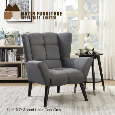Bryna Accent Chair