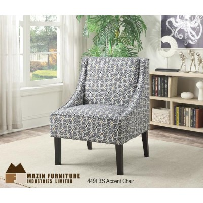 Accent Chair Cape Cod