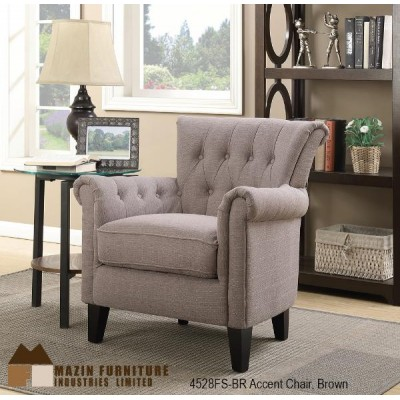 Accent Chair Winnifred