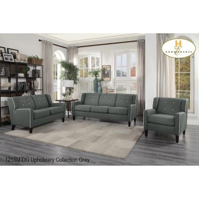1218 Loveseat