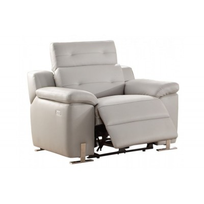 Vortex Power Reclining Chair