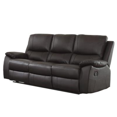 Greeley Reclining Sofa